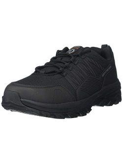 Men's Fannter Lace Up Hiking Shoe