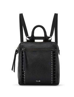 Loyola Convertible Mini Backpack