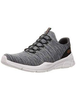 Men's Equalizer 4.0 Voltis Sneaker