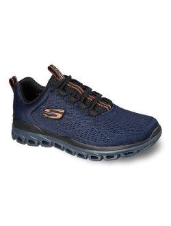 ® Glide Step Men's Athletic Shoes