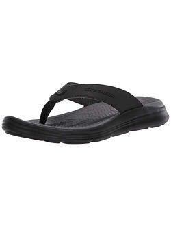 Men's Sargo-sunview Flip Flop
