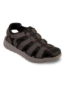 ® Relaxed Fit Relone Henton Men's Sandals