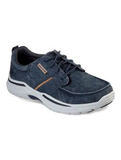 ® Relaxed Fit Expended Bermo Men's Shoes