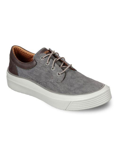 Skechers® Viewport Talson Men's Shoes