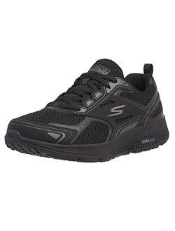Men's Go Run Consistent-performance Running & Walking Shoe Sneaker