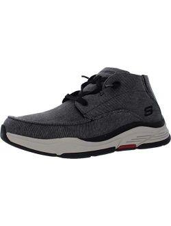 - Mens Benago - Migo Shoes