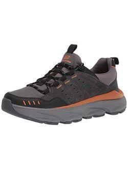 Men's Delmont-sonaro Hiking Shoe