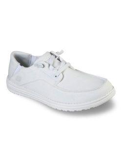 ® Melson Volgo Men's Shoes