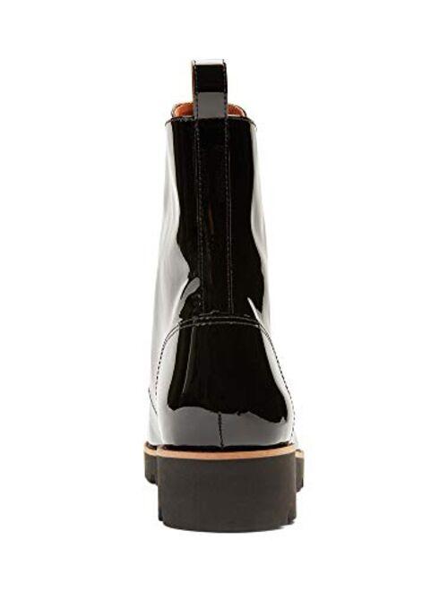 Vionic Women's Charm Lani Casual Boot