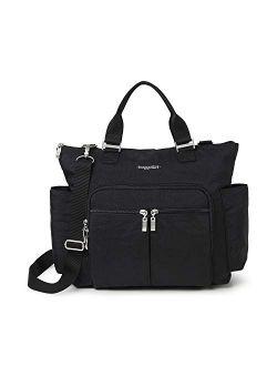 Convertible Backpack Crossbody