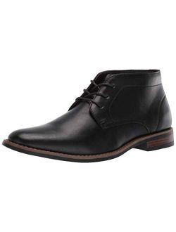 Men's Dress Chukka Boot