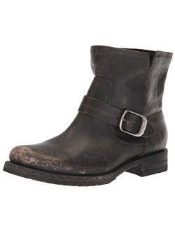 Women's Veronica Bootie Ankle Boot
