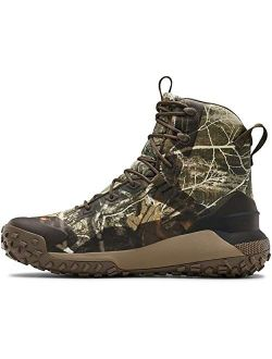 Unisex-adult Hovr Dawn Wp 400g Hiking Boot
