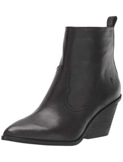 Women's Amado Wedge Ankle Boot