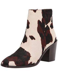 Women's Georgia Bootie Ankle Boot