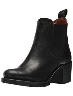 Women's Sabrina Chelsea Boot