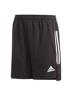 Unisex-child Condivo 21 Shorts