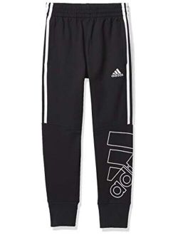 Boys' Brand Love French Terry Jogger