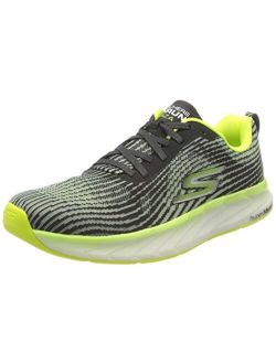 Men's Go Run Forza 4 Low Ankle Running Shoe