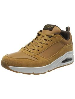 Men's Low-top Trainers Shoes