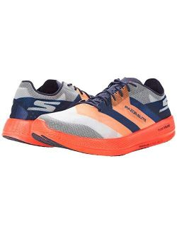 Go Run Razor 3 Elite Running Shoes