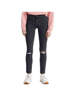 S Levi's® 721™ High Rise Skinny Jeans