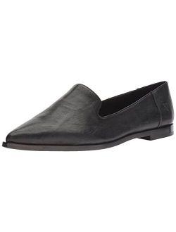 Women's Kenzie Venetian Slip-on Loafer