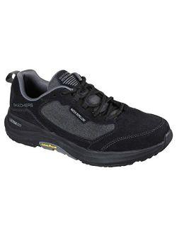 Men's Gowalk Outdoors Minsi-water Repellent Anti-slip Performance Walking Shoe