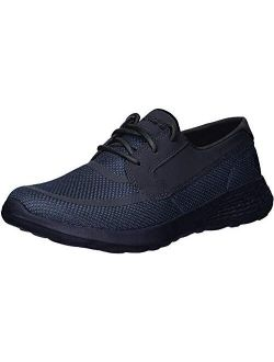 Men's On-the-go Boat Cool Shoe