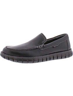 Men's Cali Gear Loafer Shoe