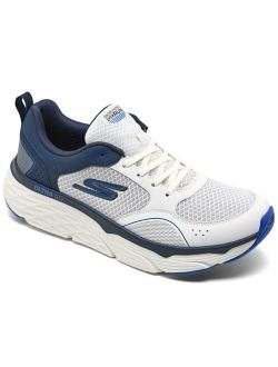 Men's Max Cushioning Elite - Rivalry Running and Walking Sneakers