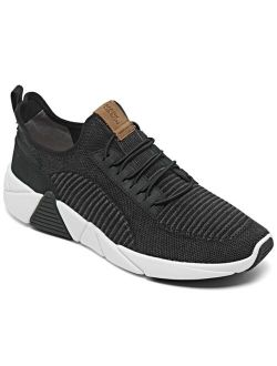Los Angeles Men's A-Line - Montara Slip-On Casual Sneakers from Finish Line