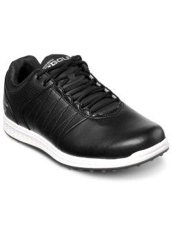 Men's GO GOLF Pivot Golf Sneakers