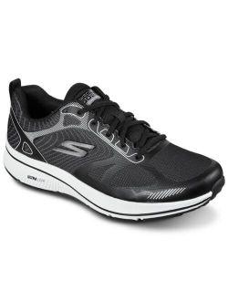 Men's GOrun Consistent - Fleet Rush Running Sneakers from Finish Line