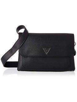 Ambrose Flap Shoulder Bag