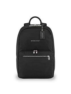 Rhapsody-essential Backpack, Black, One Size