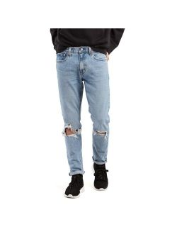 Levi's® 512™ Slim-fit Tapered Jeans