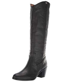 Women's Jolene Pull On Fashion Boot