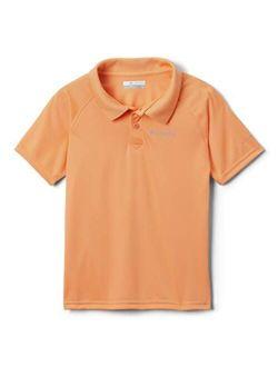 Boys' Terminal Tackle Polo Shirt