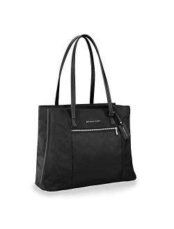 Rhapsody-essential Tote Bag