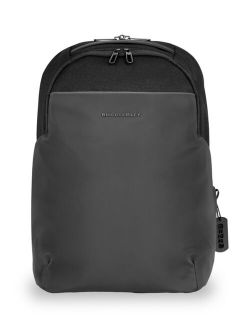 Delve Medium Backpack