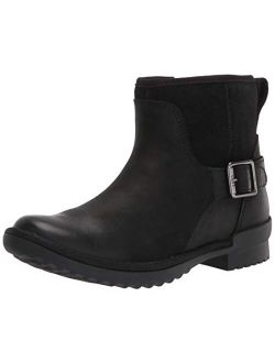 Women's Selima Ankle Boot