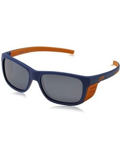 Julbo Cover Junior Sunglasses w/Spectron Lens