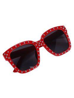 Kids Polarized Sunglasses Shade Lens Sun UV Protection Sun glasses for Girl
