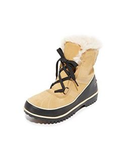 Women's Tivoli Ii Snow Boot
