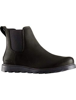Womens Ainsley Chelsea Boot