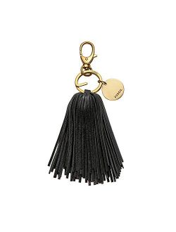 Women's Gift Stainless Steel Keychain Key Fob