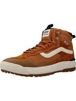 Ultrarange Exo Hi Mte - Mte/pumpkin Spice Men's Fashion Boots Shoes