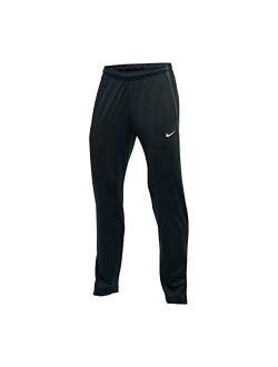 835573 Men's Epic Training Pants
