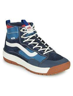 Unisex Ultrarange Exo Hi Mte Shoes Boot